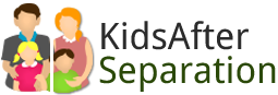 Parenting After Separation logo
